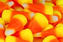 мозоль конфеты Стоковые Фото