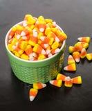 Мозоль конфеты Halloween Стоковая Фотография