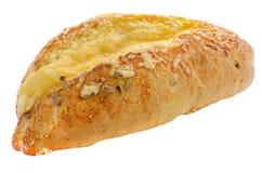 мозоль хлеба Стоковое фото RF