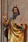 Моисей Стоковые Изображения