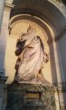 Моисей Стоковые Изображения RF