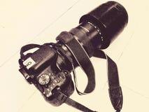 Мой инструмент работы стоковое изображение