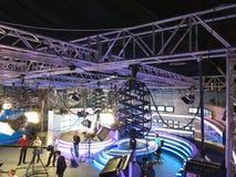 05 04 2015, МОЛДАВИЯ, Стоковая Фотография