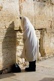 молитва Стоковые Изображения RF