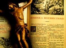 молить Стоковая Фотография RF