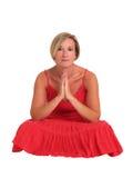 молить Стоковые Фотографии RF