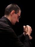 молить стоковые изображения
