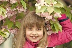 Молодость, цветене, свежесть стоковое фото rf
