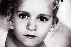 молодость Стоковая Фотография RF
