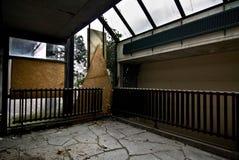 молодость 2 общежитий Стоковые Изображения RF