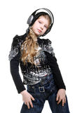 молодо Стоковая Фотография RF
