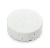 молоко козочки сыра Стоковые Изображения