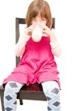 Молоко стоковые фотографии rf