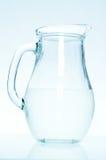 молоко Стоковые Фото