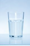 молоко Стоковое фото RF