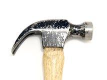 молоток стоковое изображение rf