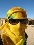 Молодая женщина Стоковая Фотография RF