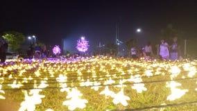 Мол Индонезия ЭПОХИ Стоковое Фото