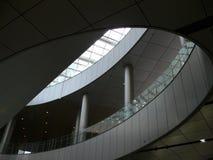 мол Стоковая Фотография RF