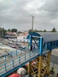 Момбаса, Кения стоковые фотографии rf