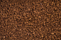 момент времени зерен кофе предпосылки коричневый много стоковое фото rf