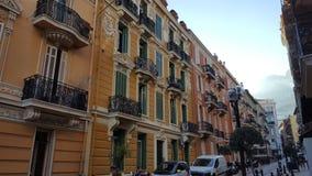 Монако Стоковые Фото