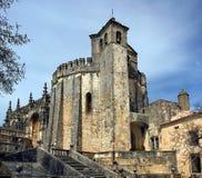 монастырь Стоковое Изображение