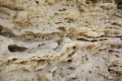 Монастырь Aladzha - правоверный христианский комплекс монастыря пещеры bulbed стоковые изображения rf