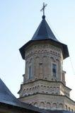 Монастырь Neamt Стоковое Фото