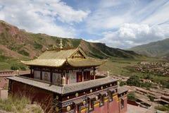 Монастырь Ragya Стоковые Фото