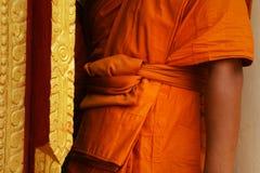 монах стоковые фотографии rf