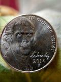монетка стоковые фотографии rf