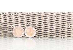 Монетки, валюта Стоковая Фотография RF