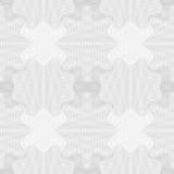 монетная картина безшовная Стоковое фото RF