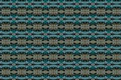 Моника 1 Стоковая Фотография RF