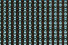 Моника 6 Стоковое фото RF