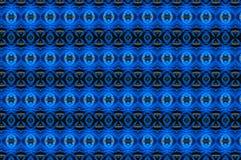 Моника 9 Стоковое фото RF