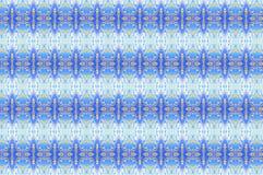 Моника 12 Стоковое Фото