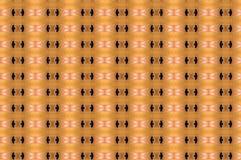Моника 24 Стоковое фото RF