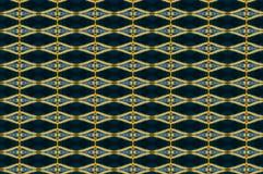 Моника 27 Стоковое фото RF