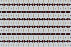 Моника 33 Стоковые Фотографии RF