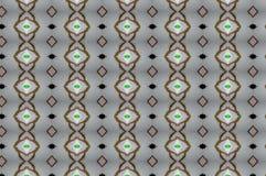 Моника 36 Стоковое Изображение RF