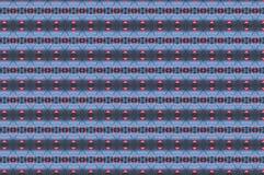 Моника 57 Стоковое Изображение