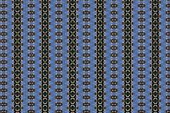 Моника 79 Стоковые Фотографии RF