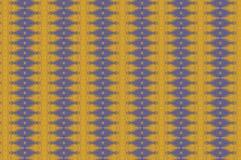 Моника 81 Стоковое Изображение