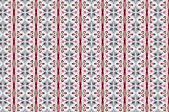 Моника 121 Стоковая Фотография RF