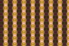 Моника 122 Стоковое фото RF
