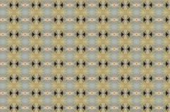 Моника 124 Стоковые Фотографии RF