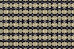Моника 125 Стоковые Изображения RF