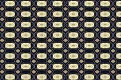 Моника 128 Стоковые Изображения RF
